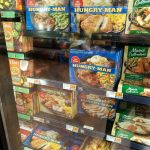 food shopping in phoenix, arizona