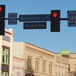 prescott arizona christmas city
