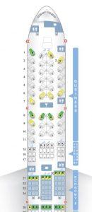 seatguru seat map virgin australia 777-300ER
