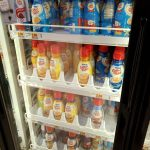 food shopping in phoenix, arizona