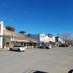 prescott arizonas christmas city and dewey humboldt