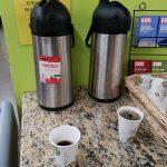 breakfast days inn by wyndham prescott arizona