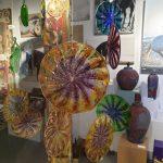 tourism and souvenirs prescott arizona