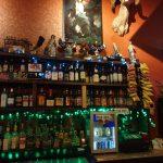 food and drink in prescott arizona